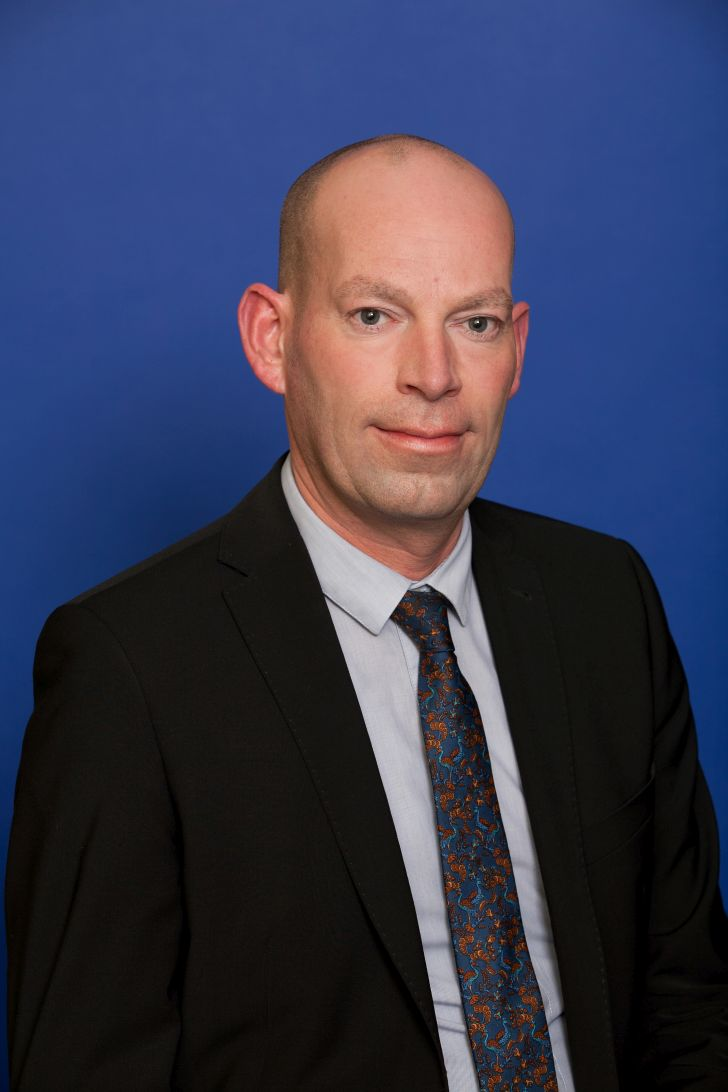 Cdu Waldeck Frankenberg Unsere Kandidaten